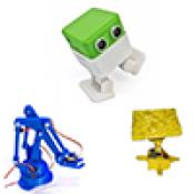 Robotik Kitler (3)