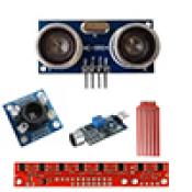 Sensörler (13)