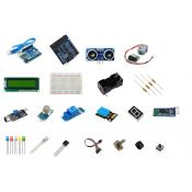 Arduino Setleri (5)