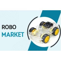 RoboMarket