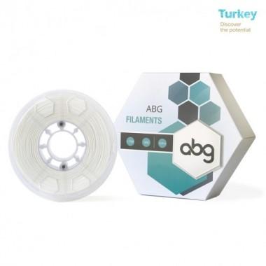 ABG  Natural Flex Filamanet