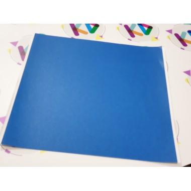 Mavi Tabla Bantı 300x300