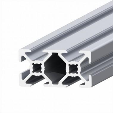20x40 Sigma Profil - Kanal 6