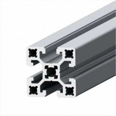 45x45 (AĞIR) Sigma Profil - Kanal 10