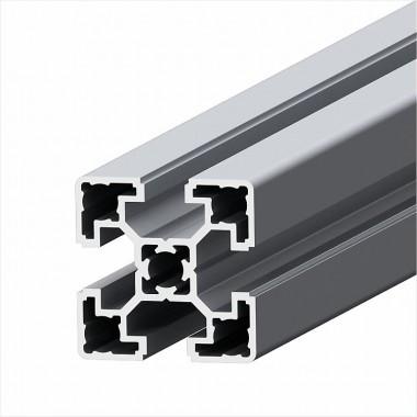 45x45 Hafif Sigma Profil - Kanal 10