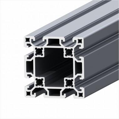 80x80 Sigma Profil AĞIR - Kanal 10