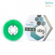 ABG Filament (13)