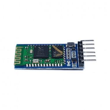 HC-05 Bluetooth Modülü HC05 Arduino